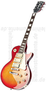 e gitarre burny rlc 60af vcs ace frehley budokan vintage. Black Bedroom Furniture Sets. Home Design Ideas