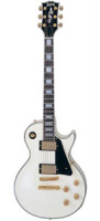 E-Gitarre BURNY RLG 55 RR AWT - Randy Rhoads - Antique White