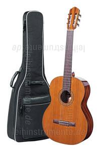 Aranjuez Gitarren